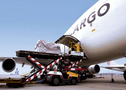 air_cargo_page