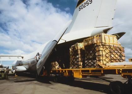 aircraftPallets