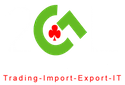 2GL Global Solutions